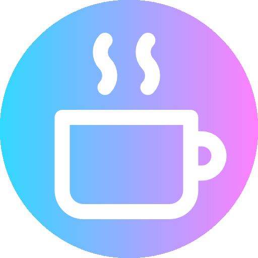 4000+ Tazzine di caffè