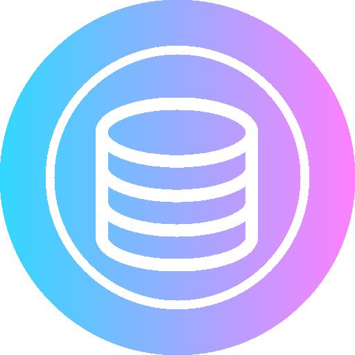 80% DataBase