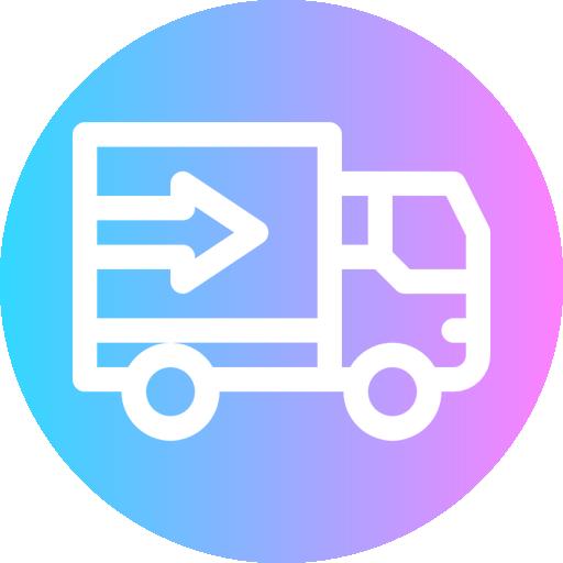 Installazione e collaudo del prodotto Deliver