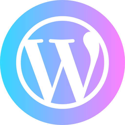 95% WordPress