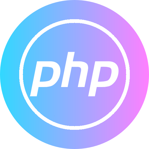 80% PHP
